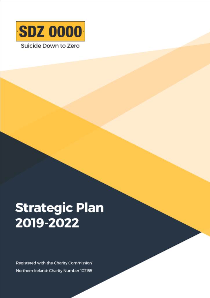 SDZ-Strategy-2019-2023