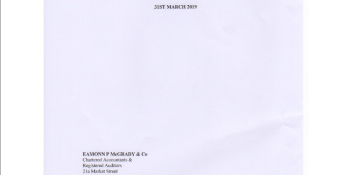 Trustees-Annual-Report-and-Financial-Statements-for-Year-Ended-31st-March-2019