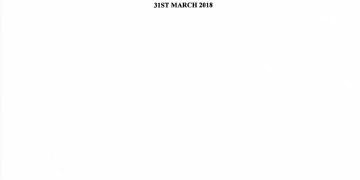 SDZ-Annual-Report-and-Financial-Statements-31-March-2018